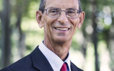 Dr. Thomas R. Schreiner to Preach and Speak at Christ Church West Chester
