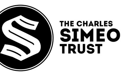 CCWC to Host Two Annual Simeon Trust Workshops